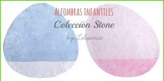 alfombras-infantiles-modernas-1