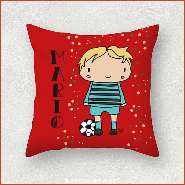 cushions-aboumshop-4