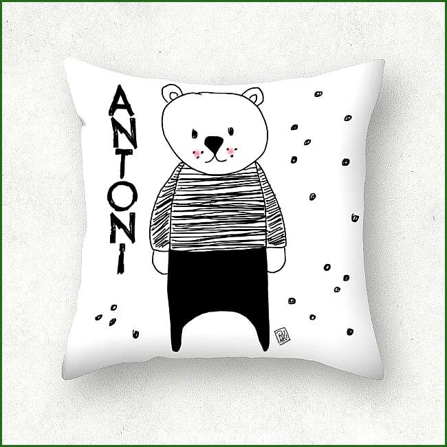 cushions-aboumshop-2