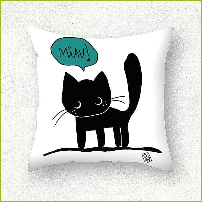 cushions-aboumshop-3