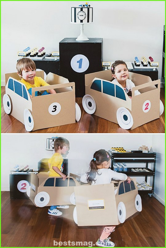 cardboard-toys-4