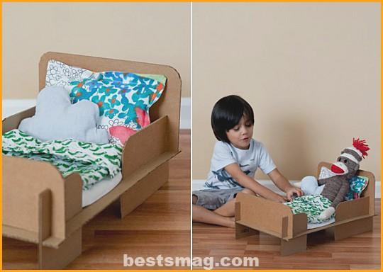 cardboard-toys-2