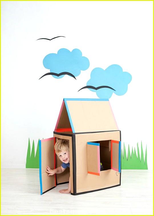 cardboard-toys-1