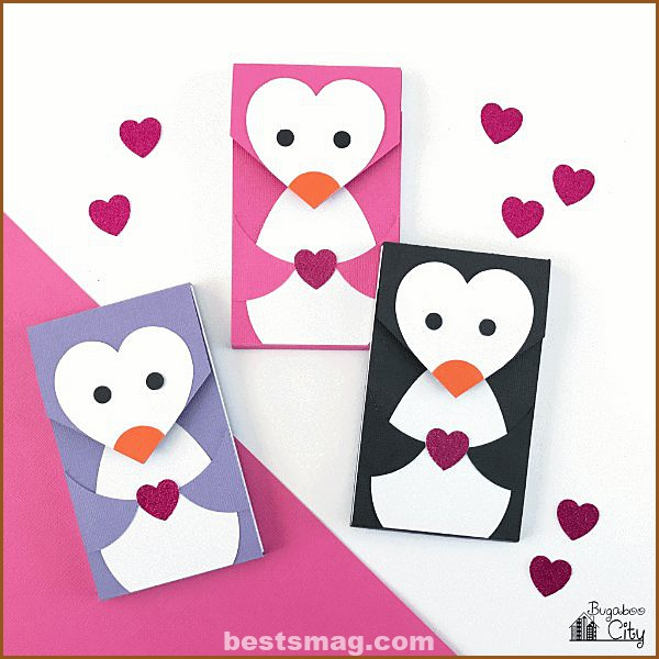 crafts-valentine-4
