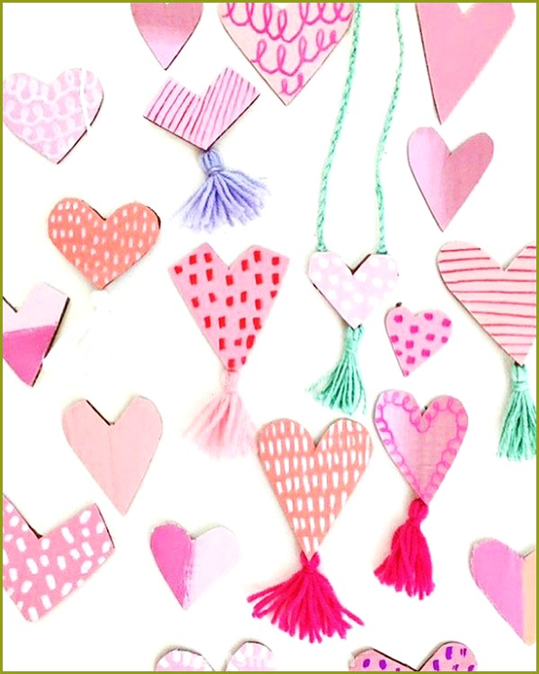 crafts-valentine-5