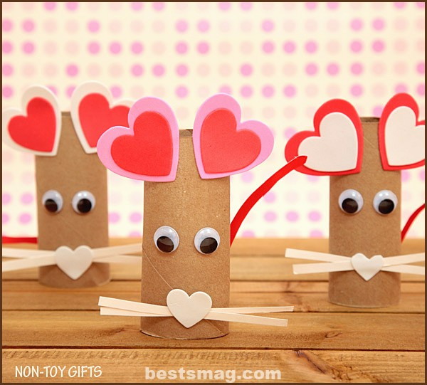 crafts-valentine-6