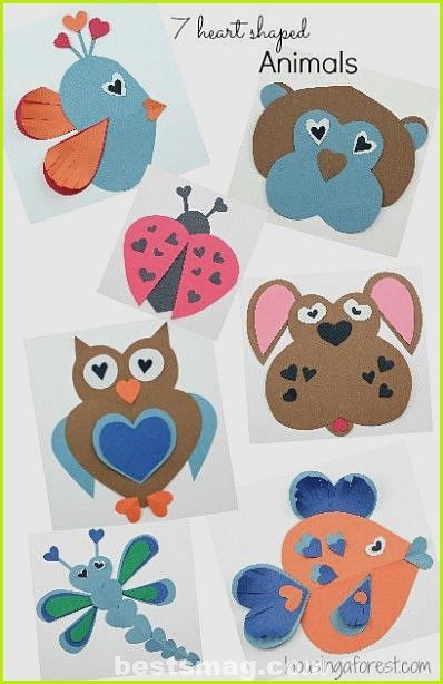 valentines-crafts