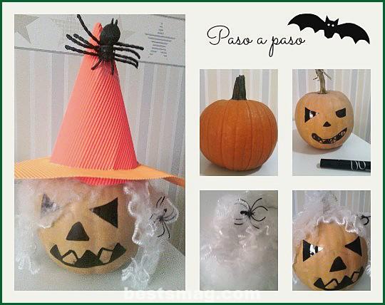 step-step-pumpkin
