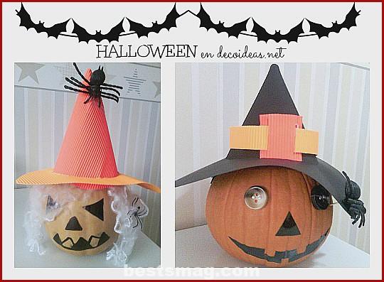pumpkins-decoideas