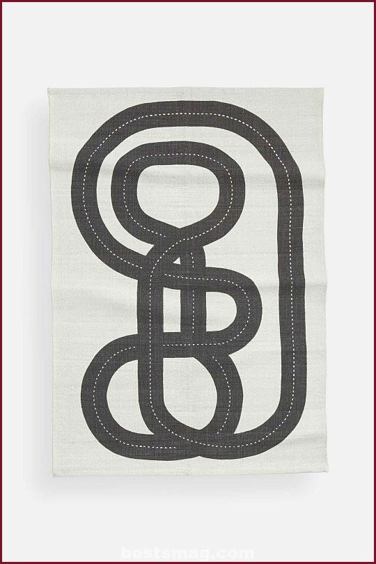 carpet-road-2