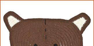 zara-home-alfombra