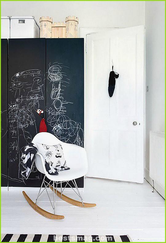 paint-blackboard-4