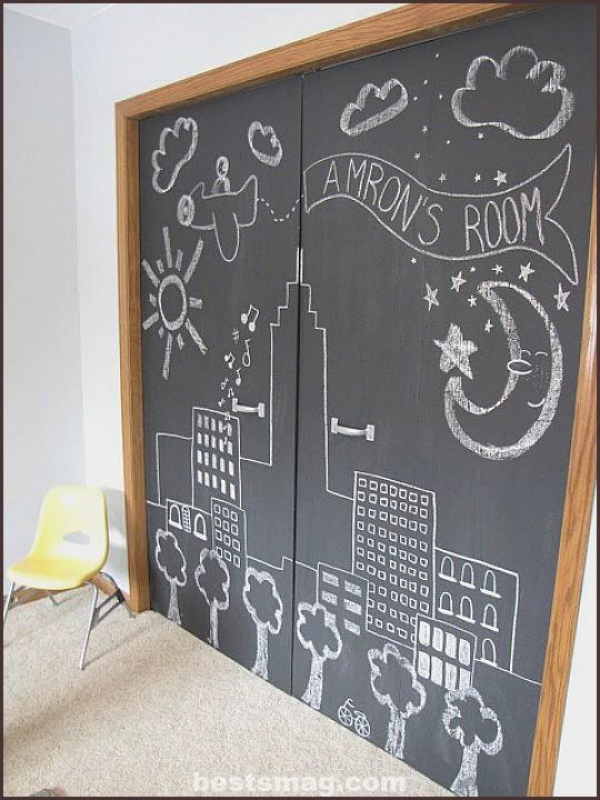 paint-blackboard-5