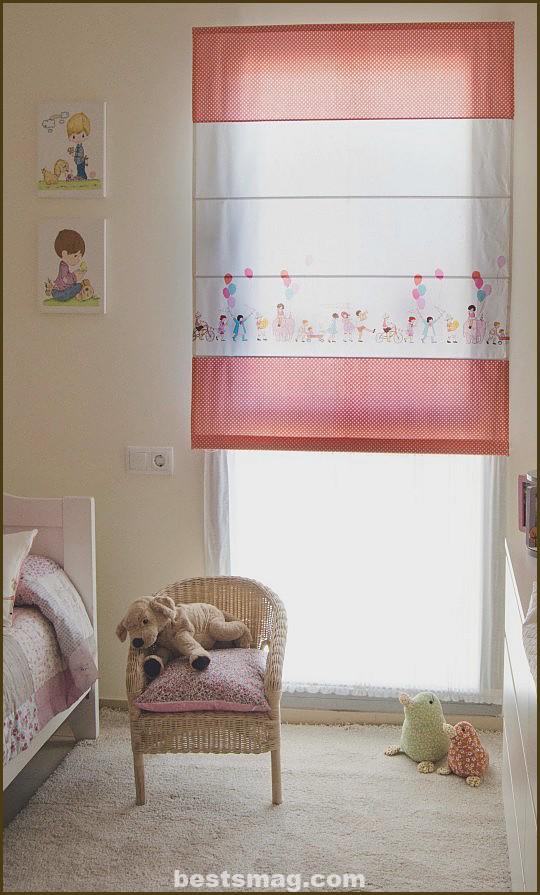 children's-blinds-1