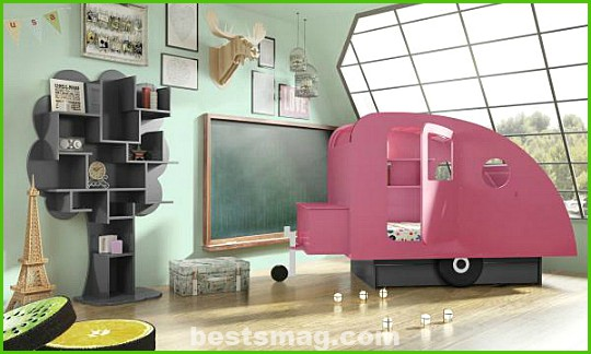 bed-caravan-2