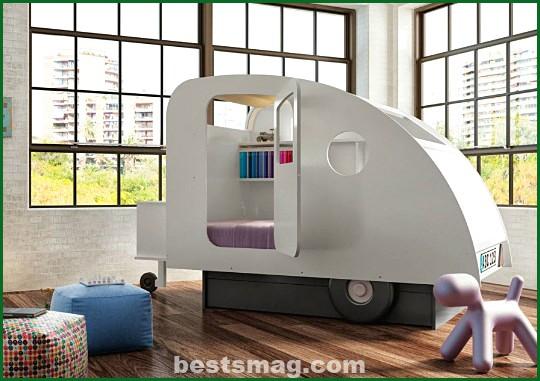 bed-caravan-3