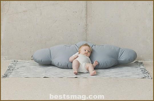 cushions-creatures-4