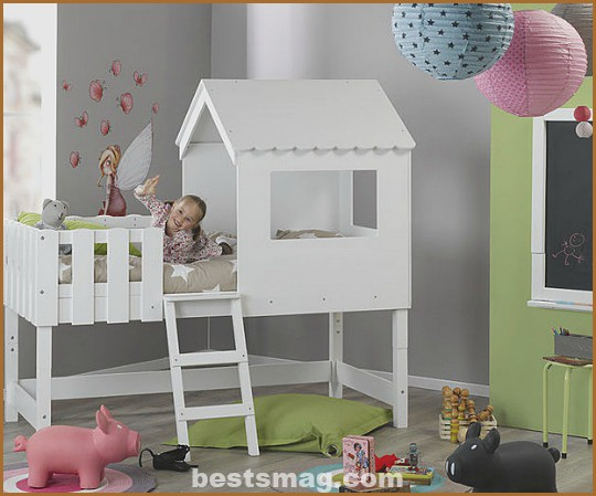 bed-cabin-3