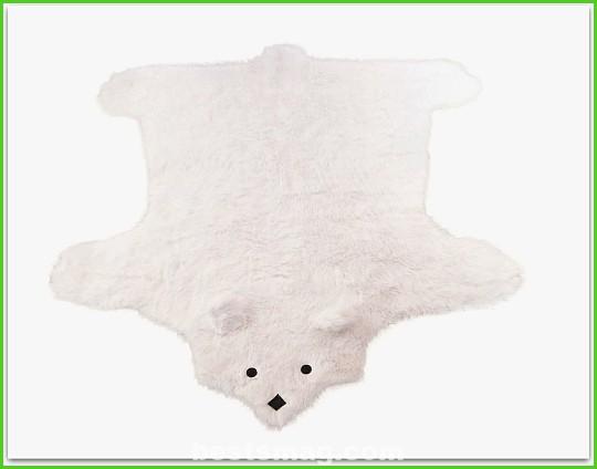 alfombra-oso