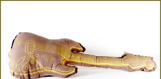 cojin-guitarra-1