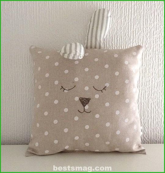 bunny-cushion-2