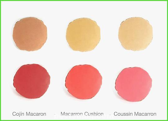 cushion-macaron