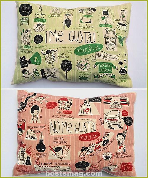 cushions-kideoh-4
