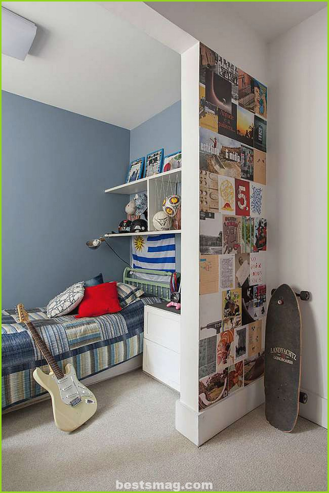 teenage rooms