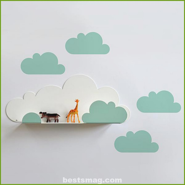 bookshelf-cloud-1