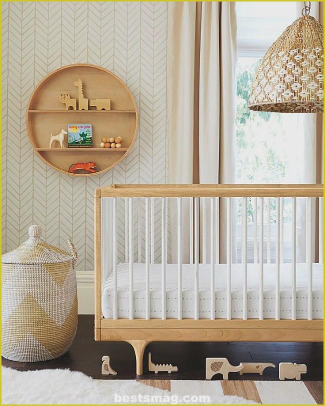 natural-baby-room-1