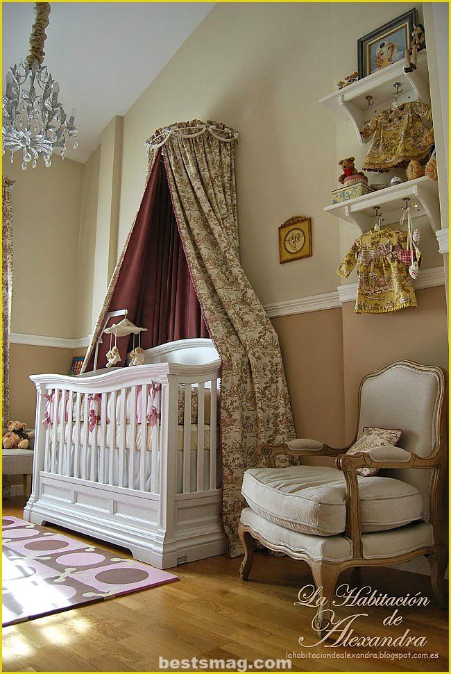 elegant-baby-room-1