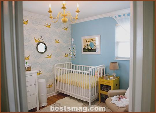 blue-baby-room-1