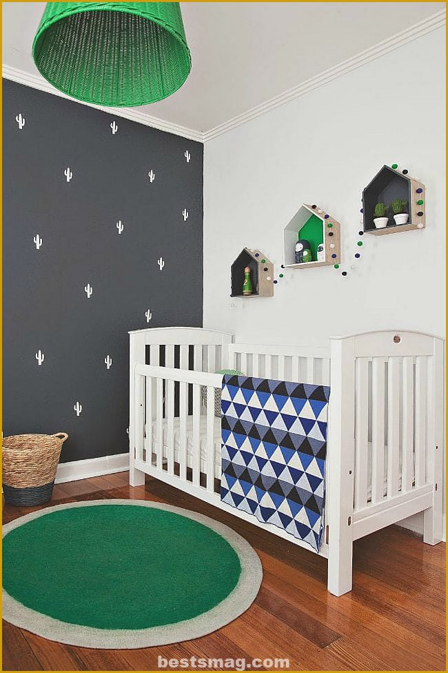 baby-room-cactus-1