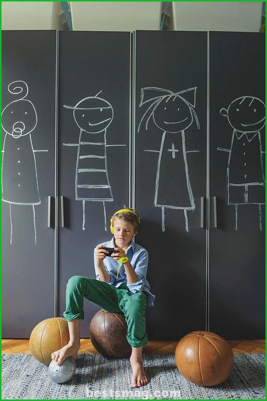paint-blackboard-1