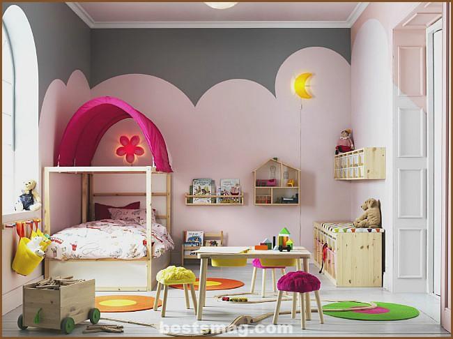 children's-room-ikea-1