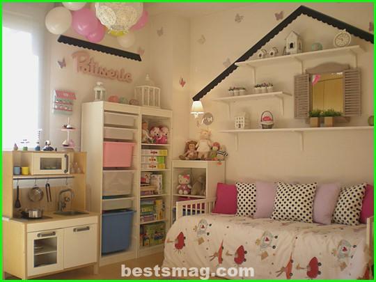 house-room-1