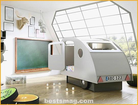 bed-caravan-1