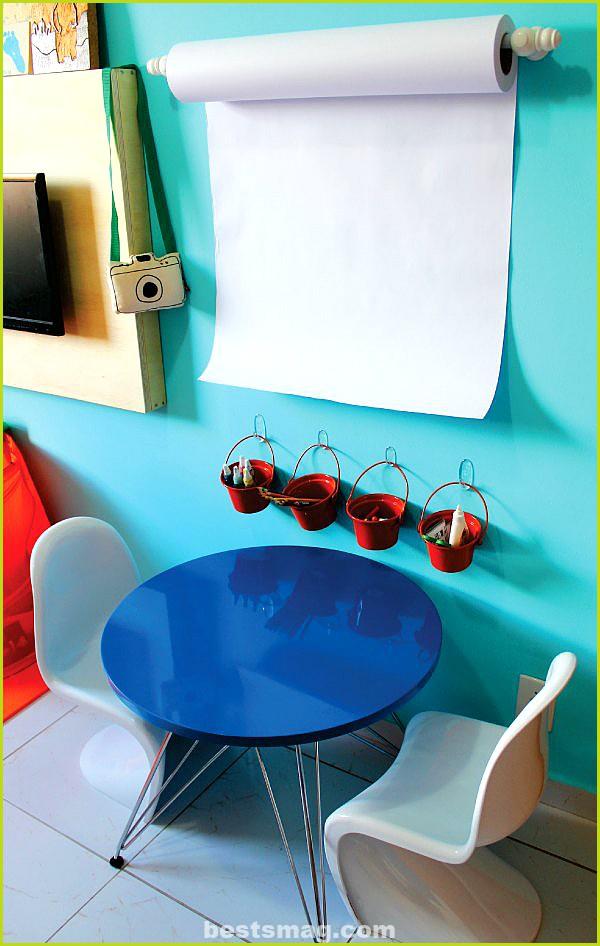 creative-children's-corner
