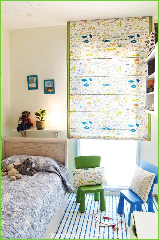 children's blinds