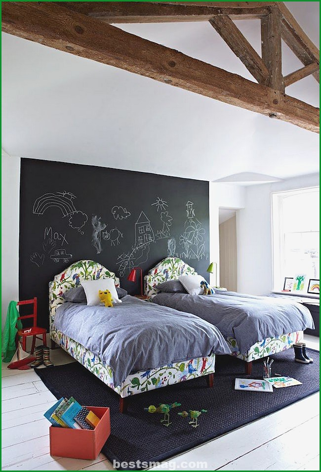 children's-rooms-blackboard-1