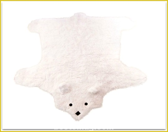 rug-bear