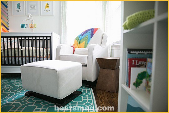 creative-baby-room-1