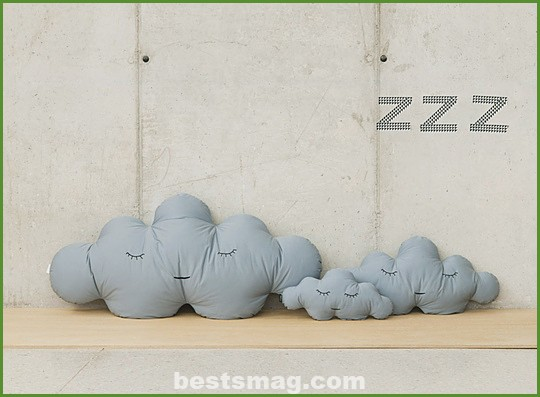 cushions-creatures-1