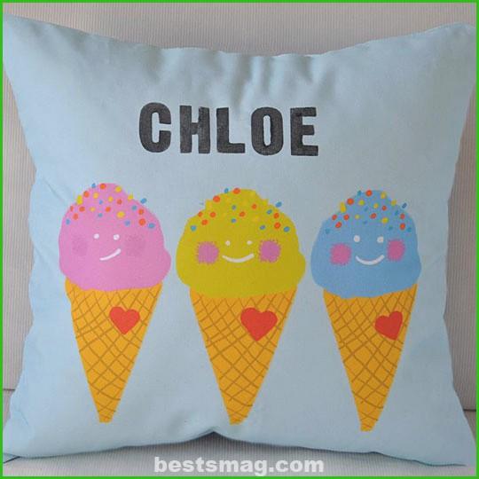 cushion-name-1
