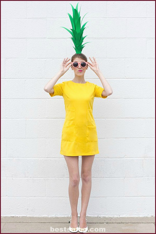 pineapple-costume-1