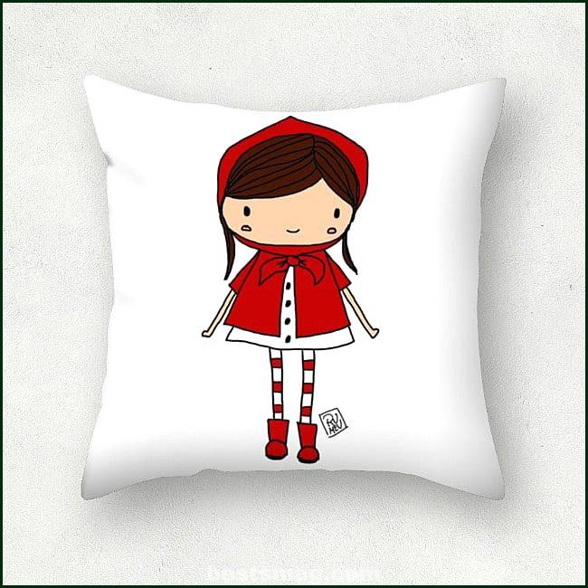 cushions-aboumshop-1