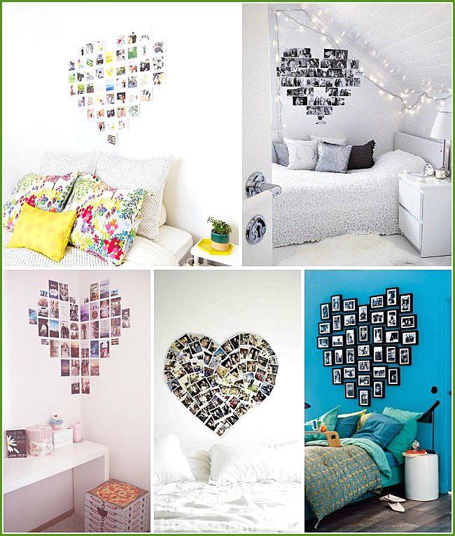 photo-heart-wall