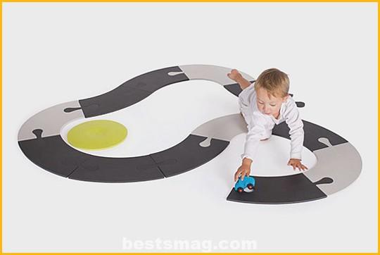 carpet-games