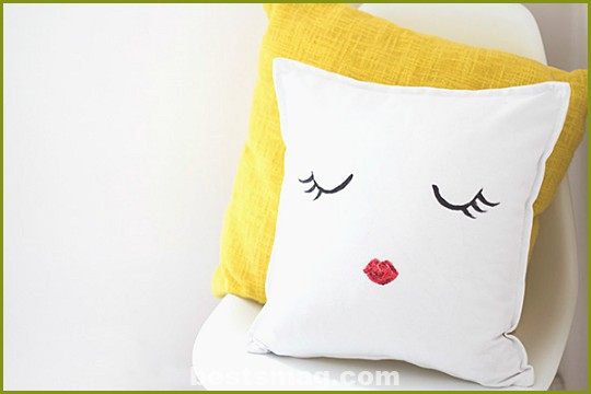 cushion-face-1