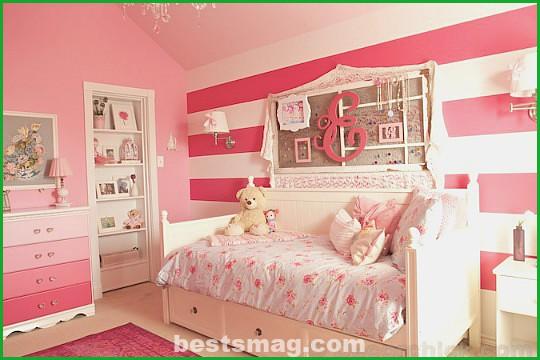 pink-girl-room-1